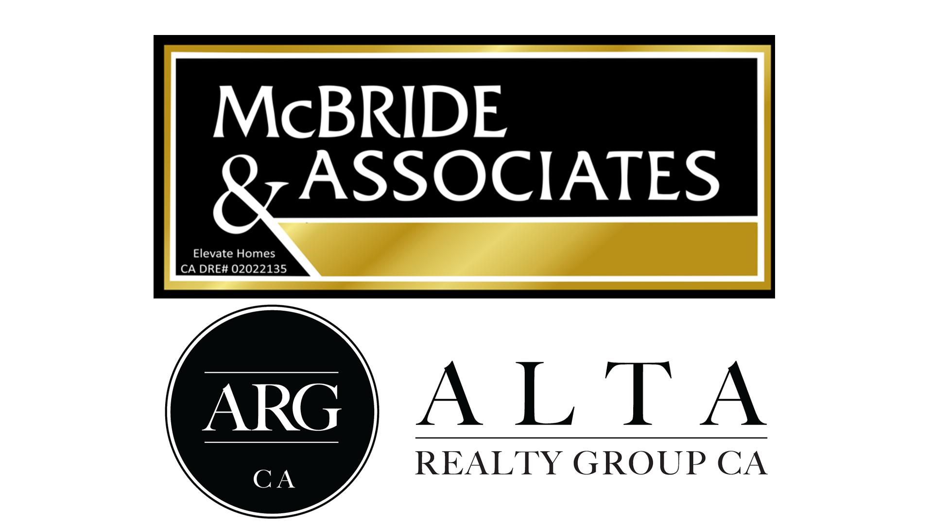 McBride & Associates